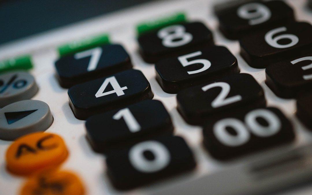 Le module d'analyse budgétaire : une aide à la prise de décision