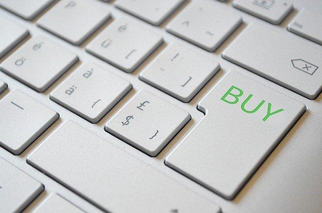 Dématérialiser sa fonction achat avec Boomerang Web