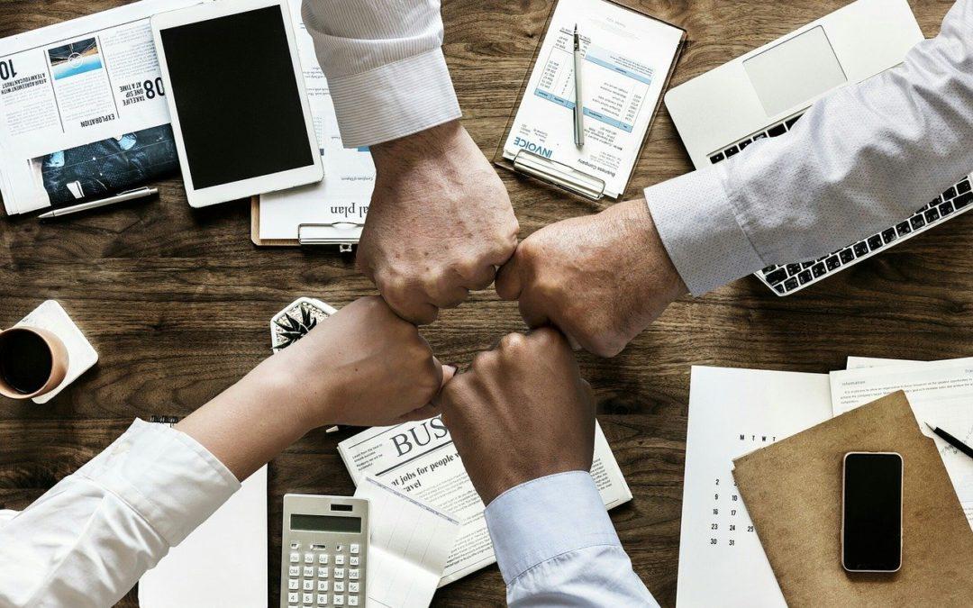 Inviter un utilisateur à se connecter à la plateforme Boomerang Web